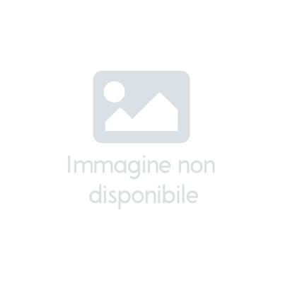 Logo Tipico Abruzzese